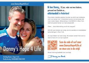 Flyer1-Danny