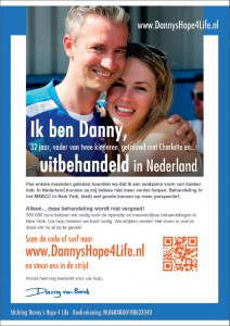 Flyer1-portrait-Danny