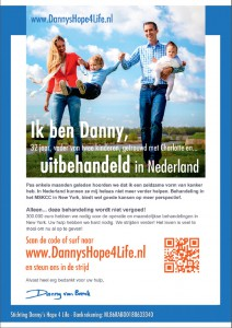 Flyer2-portrait-Danny