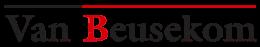 logo_van beusekom